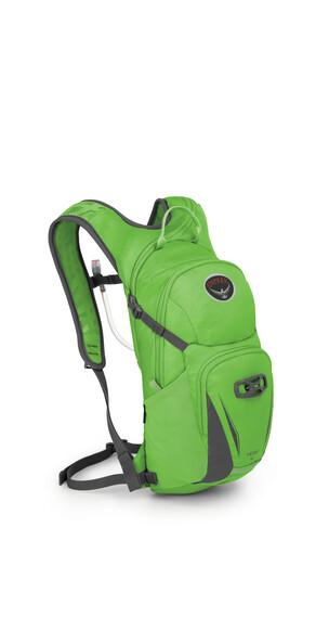 Osprey Viper 9 Backpack Men Wasabi Green